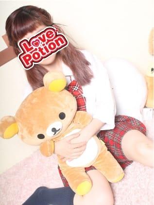 みい|LOVE POTION~ラブポーション~ - 平塚風俗