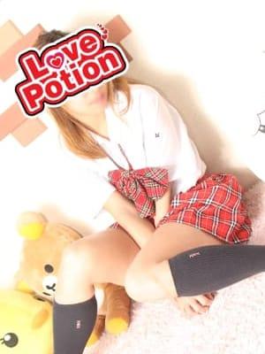 うみ|LOVE POTION~ラブポーション~ - 平塚風俗
