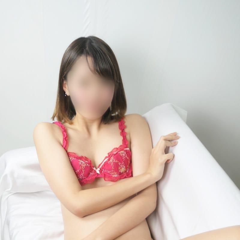 ラブ レボリューション - 越谷・草加・三郷ピンサロ