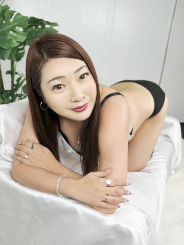 あゆ|ラブ レボリューション - 越谷・草加・三郷風俗