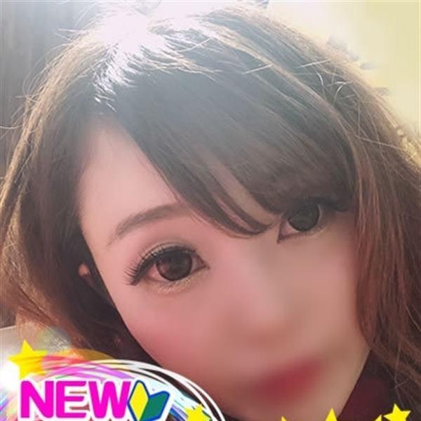 あんじゅ☆3/4入店