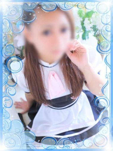 じゅん☆ハーフ系美女☆|Will(ウィル) - 名古屋風俗