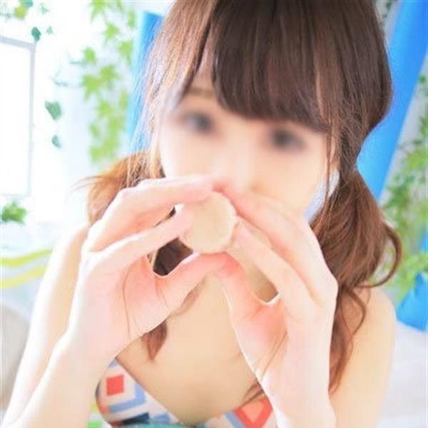 みずき☆リピート率NO1☆