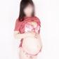 母乳・妊婦専門LOVE LIFE(ラブライフ)の速報写真