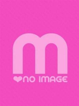 NEW☆しほ | M-1福島壱萬店 - 福島市近郊風俗