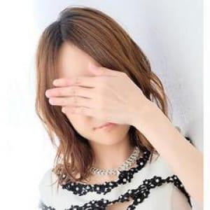 かのん/新人割引対象【正統派美少女♡】   MaCherie(マシェリ)(中洲・天神)