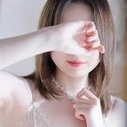 せいら/癒し系♡色白シルク肌