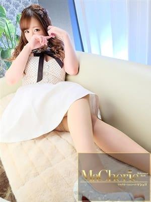 るる/その美…アイドル級♡(MaCherie(マシェリ))のプロフ写真5枚目