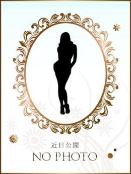 なな/天使の魅惑♡ | MaCherie(マシェリ) - 中洲・天神風俗