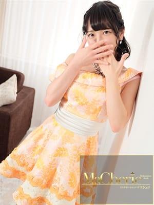 にこ/激カワ妹系美少女♡(MaCherie(マシェリ))のプロフ写真4枚目