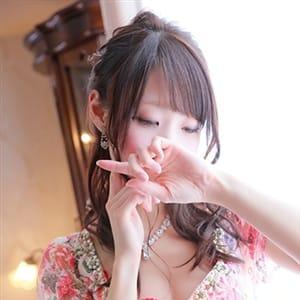 ましろ/♡笑顔溢れる癒し系♡|中洲・天神 - 中洲・天神風俗