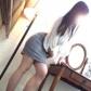 町田人妻花壇の速報写真