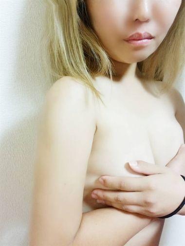 キルア|マダム&レディー - 奈良県その他風俗