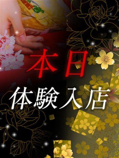 極上体験入店 マダム&レディー - 奈良県その他風俗
