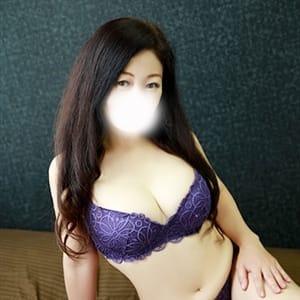 「【新人情報】極上!巨乳美人妻♪♪『せりか』さん♪♪」05/29(金) 10:17 | マダムの品格のお得なニュース