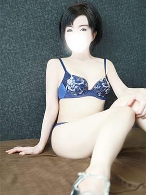 みのり|マダムの品格 - 立川風俗