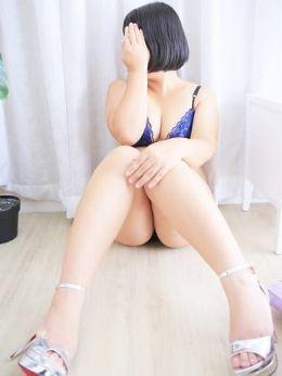 ★水木 レイナ★ | マダム愛好快 - 岡山市内風俗