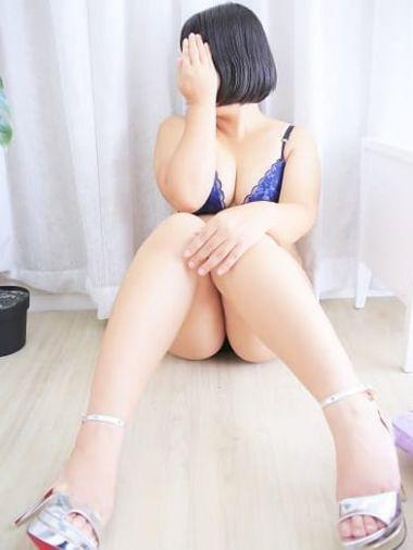 ★水木 レイナ★|マダム愛好快 - 岡山市内風俗