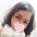 まさみ|妹コレクション 高崎店 - 高崎風俗