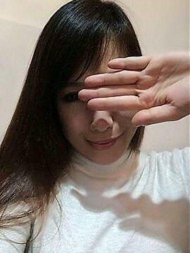 れいか|人妻レボリューション舞鶴 - 舞鶴・福知山風俗