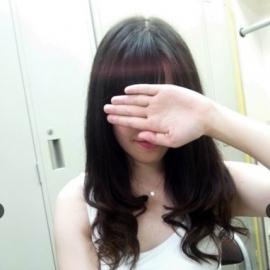 カスミ | マネキン 日比野店 - 名古屋風俗