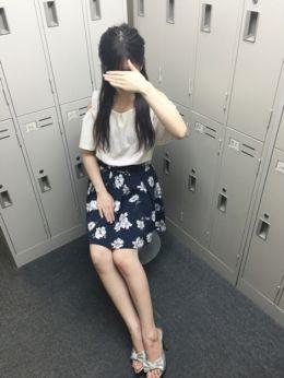 【エミ】 | マネキン 名駅店 - 名古屋風俗