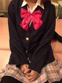 れい オナクラ・手コキ | マニア倶楽部 - 札幌・すすきの風俗