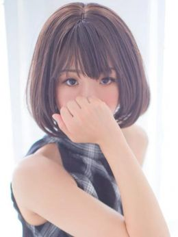 かすみ | むきたまごマニアックス - 新大阪風俗