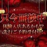 面接・新人情報 むきたまごマニアックス - 新大阪風俗
