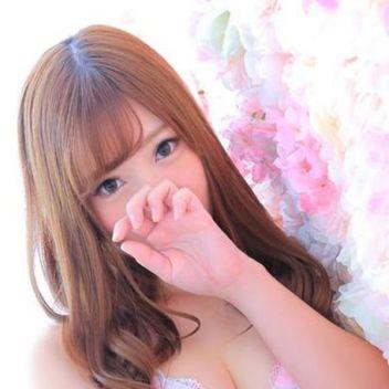 みれい | むきたまごマニアックス - 新大阪風俗