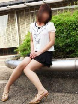 綾乃 | 人妻・熟女マン淫御礼 - 大分市近郊風俗
