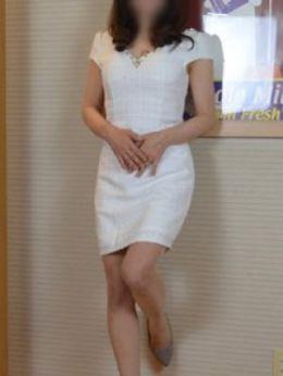 里穂 | 人妻・熟女マン淫御礼 - 大分市近郊風俗