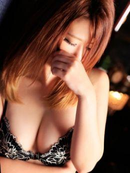 千秋(ちあき) | マン婚 - 西船橋風俗