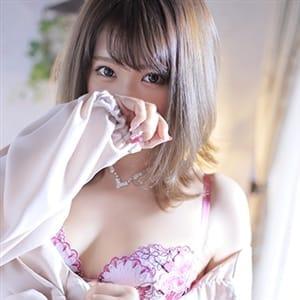 滝澤れな【抱きたくなるHカラダ】 | マリアージュ(中洲・天神)