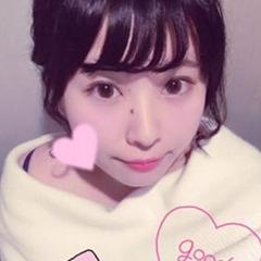 「イベント情報!」02/09(金) 19:24 | 新宿マシュマロのお得なニュース