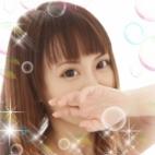のあ|マット&洗体つるるんISLAND48手倉敷店 - 倉敷風俗