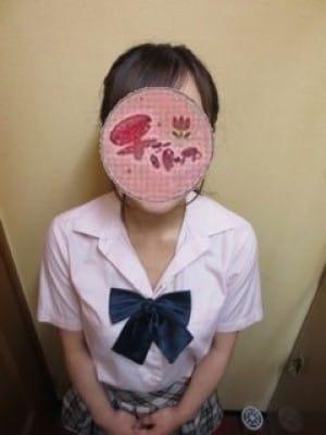 マナ チューリップ - 松戸風俗