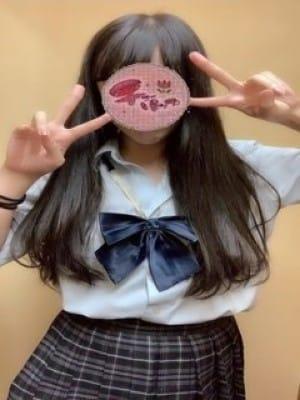 ノノカ チューリップ - 松戸風俗