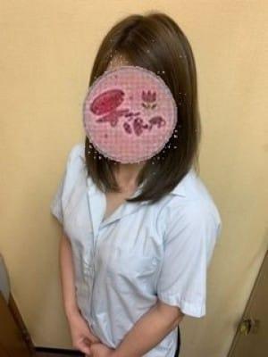 サツキ チューリップ - 松戸風俗