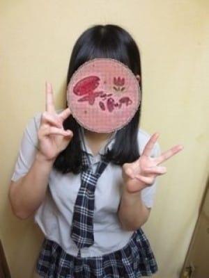 ナミ チューリップ - 松戸風俗