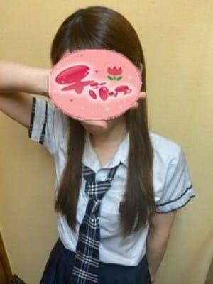 ショウコ チューリップ - 松戸風俗