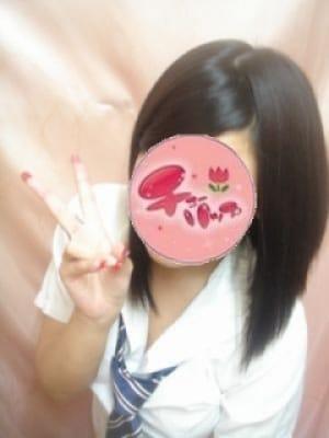 ラン|チューリップ - 松戸・新松戸風俗