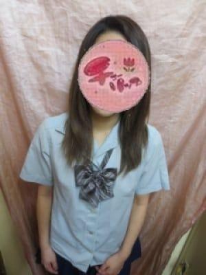 ラム|チューリップ - 松戸・新松戸風俗