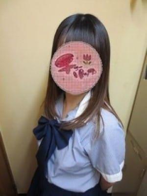 ナナ チューリップ - 松戸風俗