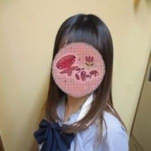 ナナ | チューリップ - 松戸風俗