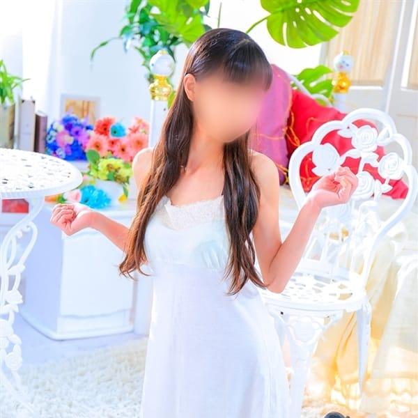 ゆめ【小柄で可愛い童顔妻】 | consolation(松山)