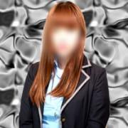 「18時まで」10/15(日) 11:35 | ななみの写メ・風俗動画