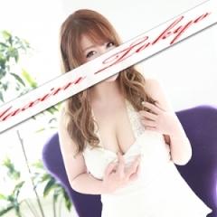 彩季 | マキシム東京 - 吉原風俗
