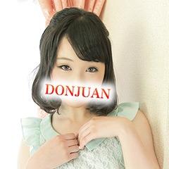 ゆきの | ドンファン - 吉原風俗