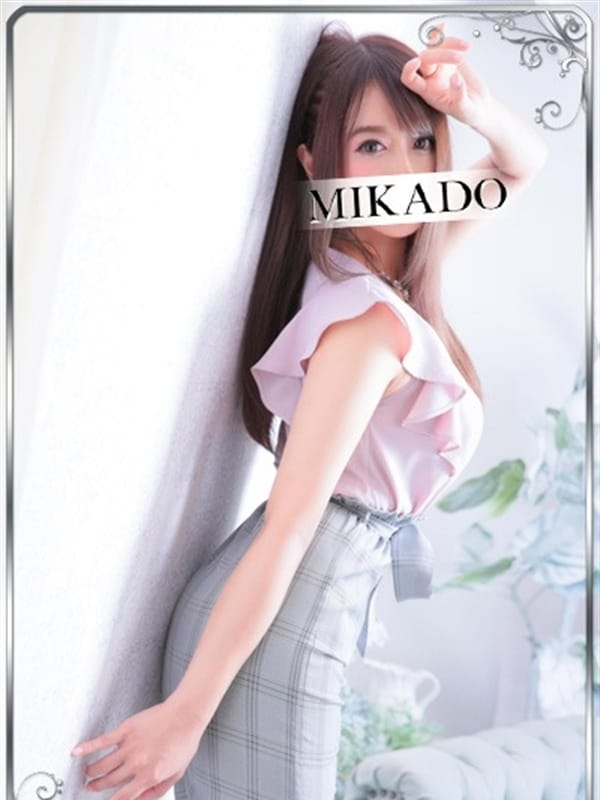 ひなの(MIKADO(ミカド))のプロフ写真4枚目